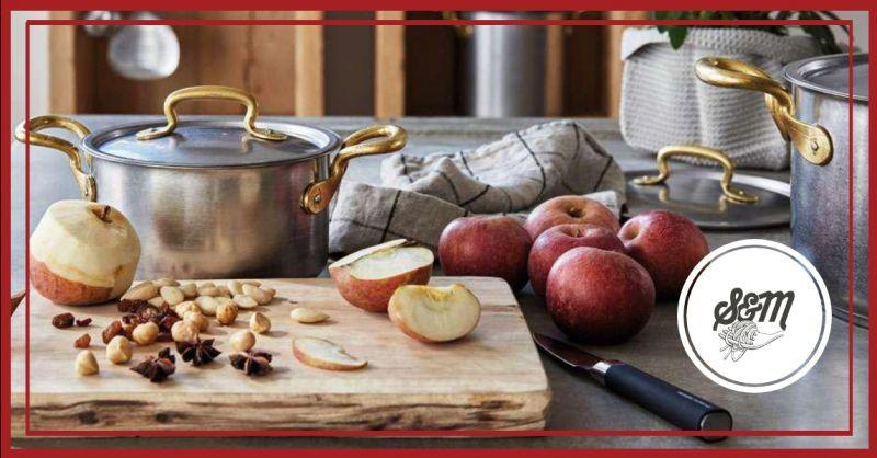offerta accessori per la cucina vendita online - occasione vendita utensili per la cucina