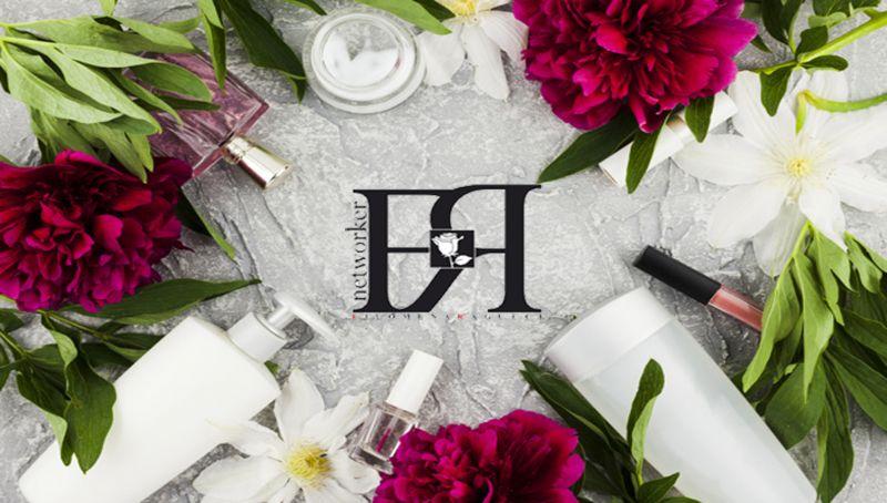 Offerta profumi chogan cosenza - offerta prodotti cosmesi cosenza - promo crema argan cosenza