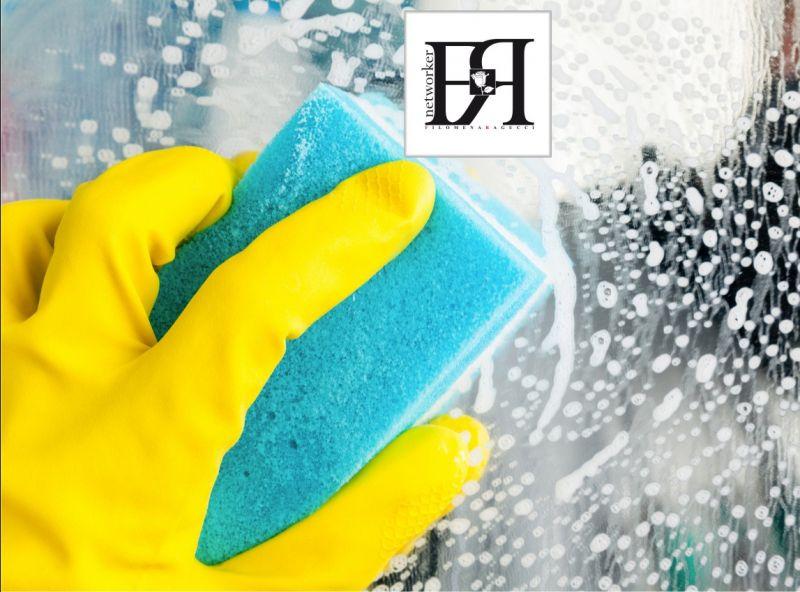 Offerta detergenti chogan per pulizia con haccp - occasione detergenti professionali pulizia