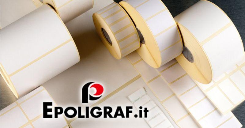 Offerta carta per plotter per ufficio tecnico - Occasione fornitura cartucce per plotter