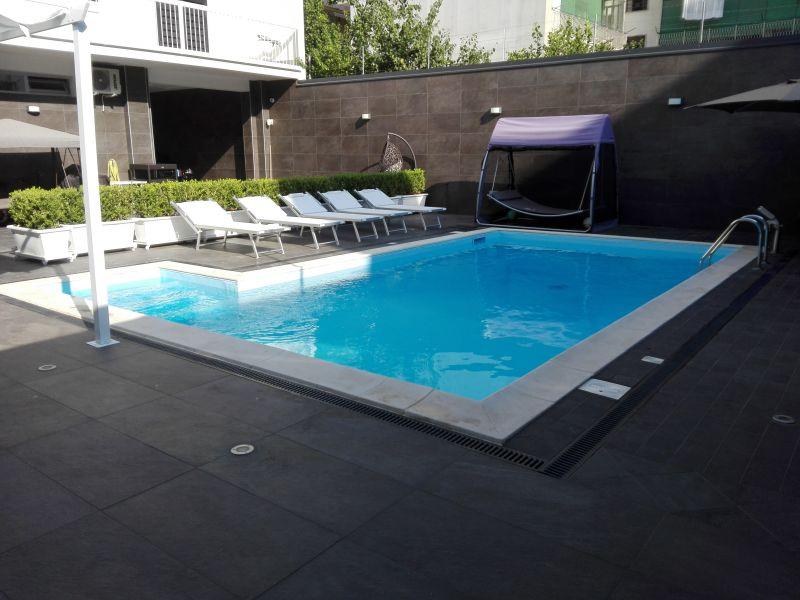offerta piscina skimmer rettangolare solo per due mesi, il miglior prezzo del web