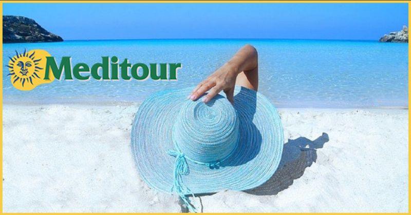 Meditour - Offerta tour e vacanze in Abruzzo Puglia e Marche - Occasione escursioni Abruzzo