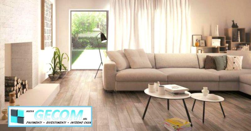 Offerta vendita e posa in opera di pavimenti e rivestimenti Valeggio Verona