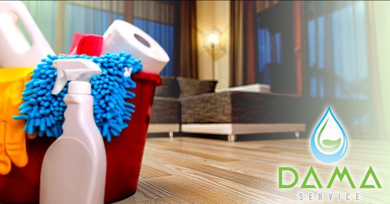 Offerta impresa di pulizie napoli e provincia - occasione pulizie per pubblici e privati napoli