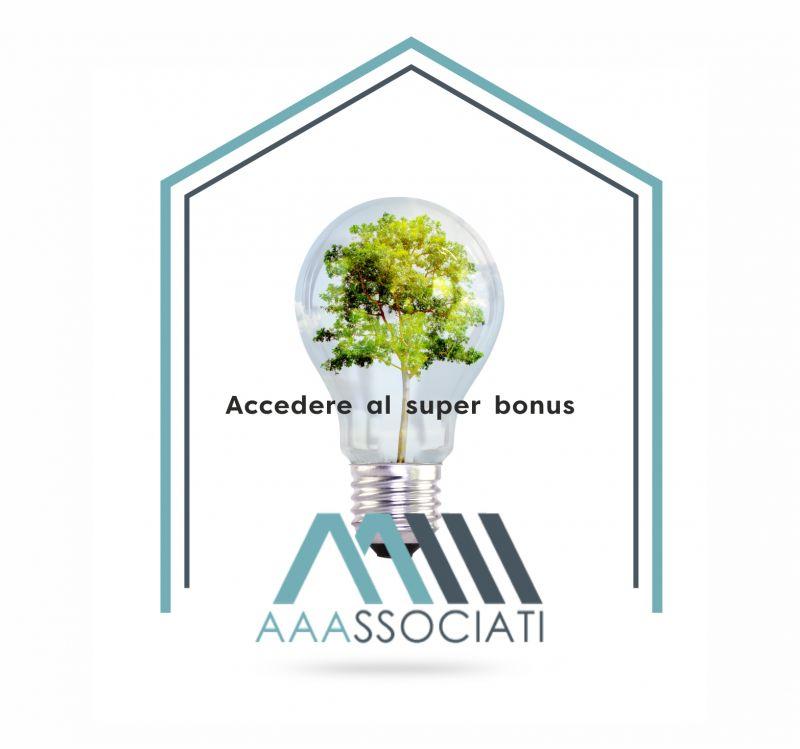 AAAssociati offerta bonus 110 – promozione valutazione super bonus
