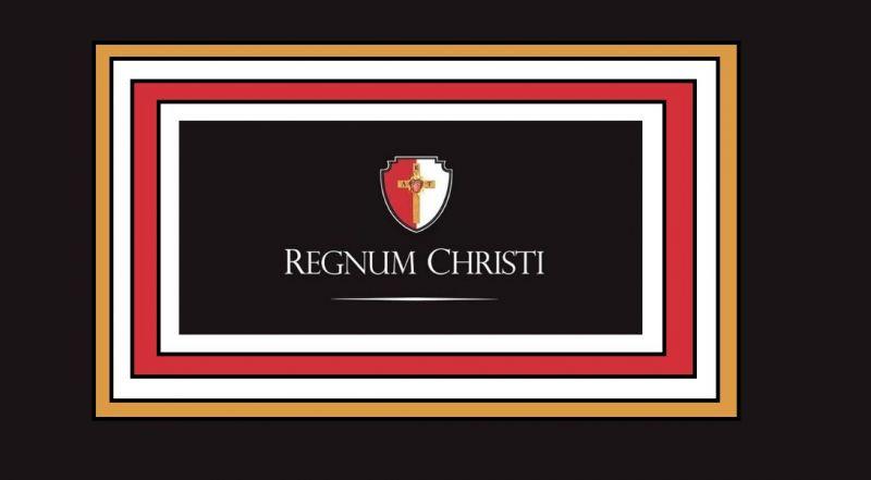 Sínodo de los obispos - Legionarios de Cristo - Sínodo de los jóvenes - Regnum Christi oferta