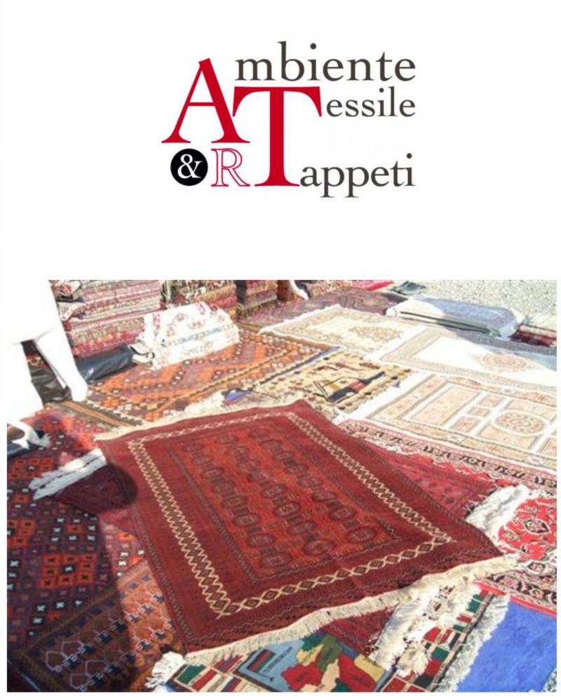 offerta lavaggio restauro tappeti PN - promozione lavaggio restauro tappeti