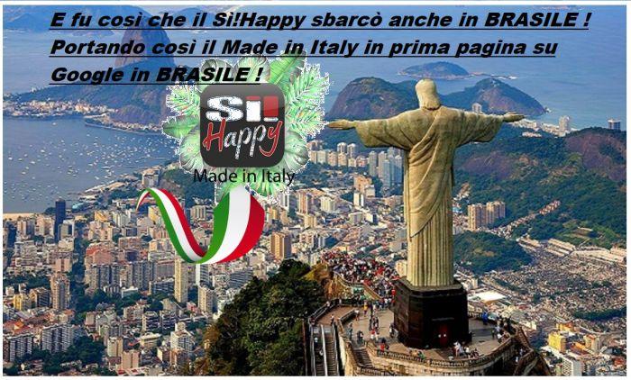 Si!Happy Terni foto 7