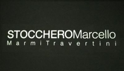 STOCCHERO MARCELLO SRL